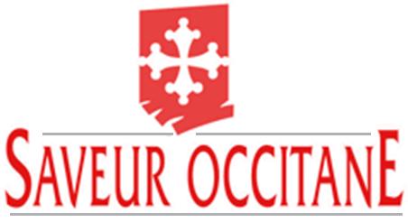 LOGO-Saveur_Occitane