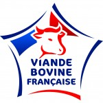 LOGO-Viande_Bovine_francaise
