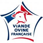 LOGO-Viande_Ovine_francaise