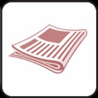 Viandes Occitanes dans la Presse