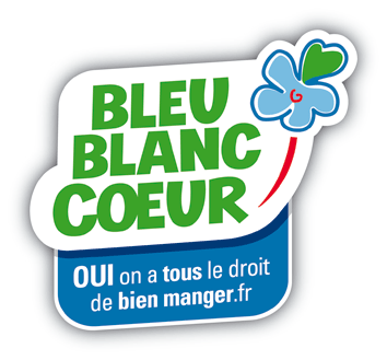 LogoBBC_Lueur_261213_CMJN