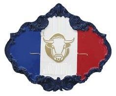 Bouchers partenaires du concours bovins de Boucherie Montauban 2020